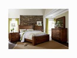 Bobs Bedroom Furniture Reviews Furniture Ideas