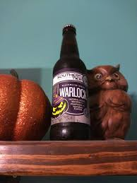 Imperial Pumpkin Ale Southern Tier by Pumpkin Beer Season The Domestic Geek Blog