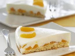 joghurt mandarinen kuchen