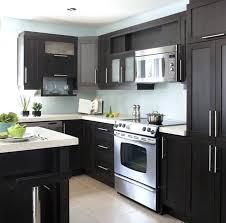 armoire de cuisine stratifié armoire de cuisine stratifie en armoires de cuisine stratifiees
