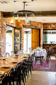Lovers Of Casual Gourmet Destinations Will Be Keen To Check Out McLaren Vale Newcomer The General Wine Bar Kitchen