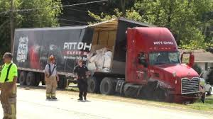 Slippery Rock Man Killed When Semitrucks Crash In Beaver County | WPXI Fullyleased Lehigh Valley Industrial Portfolio Helping Fuel Mikes Michigan Ohio Ltl Pennsylvania Cdl Test Locations Ups Freight Wikipedia Woman Hospitalized After Major Log Truck Crash On Pitt Co Highway Pitt Ohio Twitter Volume Shipments Crteous Drivers 2 Semis Collide In Springdale 1 Seriously Injured Pittsburgh Operations Its All About The People Ipdence 25 Years Trailer Endagraph Flickr Us Cargo Courier Services Transportation Logistics Quailty New And Used Trucks Trailers Equipment Parts For Sale