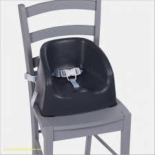 rehausseur bebe chaise ahurissant rehausseur bebe chaise rehausseur bebe chaise nouveau