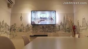 Interior Decorator Salary South Africa by Interior Designer Jobs In Malaysia Job Vacancies Jobstreet Com My