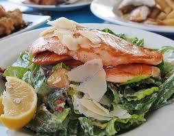 cuisiner filet de saumon recette de filet de saumon micro onde recettes diététiques