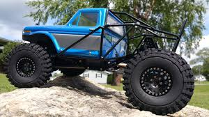 100 Custom Rc Trucks Built GMRC Truggy Chassis By Trojen RC Fabrication Album