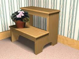 woodworking plans curved bench