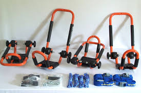 Kayak Rack Folding J-Hook Vehicle Top Racks Packem Color Tangy Orange Car Rack Sports Equipment Carriers Thule Yakima Sport After 600 Km The Kayaks Were Still There Heres A Couple Pictures Safely Securing Kayak To Roof Racks Rhinorack A Review Of Malone Telos Load Assist Module For Glide And Set Carrier Cascade Jpro 2 Top Bend Oregon Diy Home Made Canoekayak Rack Youtube Kayak Car Wall Mounted Horizontal Suspension Storeyourboardcom Amazoncom Best Choice Products Sky1698 Universal Contractor And Bike Fniture Ideas Interior Cheap Or Rackhelp Need Get 13ft Yak In Pickup