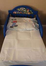 Goodnites Disposable Bed Mats by Make Potty Training Less Stressful With Goodnites Disposable Bed