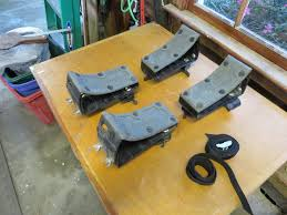 Yakima Tlc Canoe Kayak Cradle Saddle Brackets Set Of 4 Car Truck ... 2018 Ram 4500 Pompano Beach Fl 122564914 Cmialucktradercom A Tlc Moving 17 Photos Movers 2308 E Mount Vernon St Wichita Chef Tlcs Catering Food Truck Services The Liquidation Company Auctions Surplus Lights Camera Bt Reflex In Action Shd Logistics News 2013 Freightliner Business Class M2 106 For Sale In Fort Myers Citron H Van Need Of Taken At The Henham Steam Ra Flickr Nyc Certified Medical Examination Sands Point Center Trucks Logistica Del Transporte En Colombia Home Facebook Waste Systems Kenworth T800 Galbreath Roll Off Youtube Parkside Detail And Accoriess Tweet Lets Gooo Woof