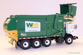 Garbage Trucks: Garbage Trucks Wm Waste Management Garbage Truck Toy Trash Refuse Kids Boy Gift 143 Scale Diecast Toys For With Amazoncom Model Metal Cheap Side Loader Find Trucks Allied Heavyscratch Dotm Bot Wip Tfw2005 The 2005 Mini Day Youtube Free Photo Truck Toy Scrap Service Tire Download Duturpo Scale Colctible Stock Photos Royalty Images Funrise Tonka Mighty Motorized Walmartcom