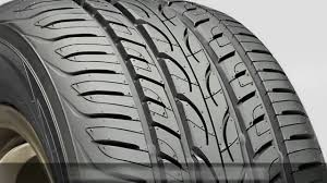 Passenger Car Tire Reviews - Best Tire 2017 Its Not Too Early To Be Thking About Snow Chains Adventure Journal Weissenfels Rex Tr Tr106 Radial Chain Passenger Cable Traction Tire Set Of 2 Sc1038 Cables Walmartcom 900 20 Truck Tires 90020 Power King Super Light Ice Melt Control The Home Depot Best For 2018 Massive Guide Kontrol Laclede Size Chart Canam Commander Forum Affordable Retread Car Rv Recappers Chaiadjusttensioners With Camlock