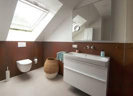 dachgeschoss badezimmer sanierung in hamburg bäder seelig