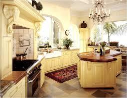 The Tile Shop Commack by Think Kitchen Design Showroom 19 Photos Kitchen U0026 Bath 53