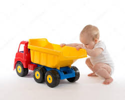 Infant Child Baby Boy Toddler Big Toy Car Truck Red Yellow — Stock ... China Little Baby Colorful Plastic Excavator Toys Diecast Truck Toy Cat Driver Oh Photography By Michele Learn Colors With And Balls Ball Toy Truck For Baby Cot In The Room Stock Photo 166428215 Alamy Viga Wooden Crane With Magnetic Blocks Vegas Infant Child Boy Toddler Big Car Image Studio The Newest Trucks Collection Youtube Moover Earth Nest Maxitruck Kipplaster Kinderfahrzeug Spielzeug Walker Les Jolis Pas Beaux Moulin Roty Pas Beach Oversized Cstruction Vehicle Dump In Dirt Picture