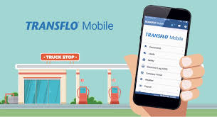 Transportation Resources - Transflo Brudis Associates Inc Traffic Impact Studies Pilot Flying J Wikiwand Truck Stop Thanksgiving By Allison Swaim Hess Stops Highway Cnections What Happened To Hess Gas Stations Youtube Toys Values And Descriptions Kenly Directory Multi Service Fuel Card Pdf Free Download