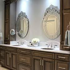 grandior maryland s premier kitchen bath interior design