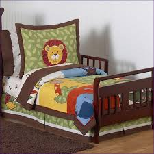 Bedroom Magnificent Childrens Bedding Boys Toddler Boy forter