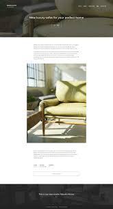 100 Mundi Design Interior Design Portfolio Showcase Your Work In Style