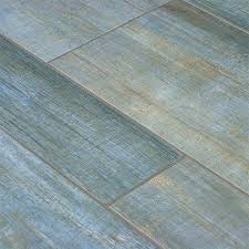 wood grain porcelain floor tile reviews wood grain tile flooring