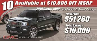 Alaska Sales And Service Anchorage | A Soldotna And Wasilla Buick ... Chevrolet Car Truck Dealer Near Palmer Ak Lithia Kia Of Anchorage Vehicles For Sale In 99503 Coinental Volvo Cars Dealership In Alaska Used 2017 Silverado 1500 Sale Listing 10031 Skiff Circle Mls 1720198 Chevy Up To 12000 Off Msrp At Sales Supersale Walmart On Debarr Hyundai New Trucks For South Certified Preowned Suvs Lexus Park Sell America 900 E Dowling Rd 99518 2gtek19t331114070 2003 Black Gmc New Sierra Simmering Teions Over Food Trucks Daily News