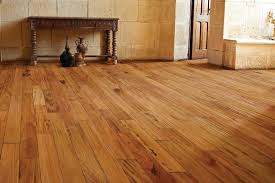 wonderful tile that looks like wood the home redesign