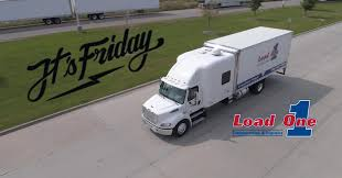 Ray Nicholas - Logistics Coordinator - Load One, LLC (TN) | LinkedIn Gylesnikkis Most Teresting Flickr Photos Picssr De61 Dnj 007 Walker Movements S J Intermodal Logistics Home Facebook 002 Piramalswasthya Hashtag On Twitter Wallenstein Feed Wallensteinfeed Jay Viamonte Jr Dispatcher Services Linkedin Latest Events Murfreesboro Trucking Company Settles 7500 Post Office Law Suit Southeast Truck Stops Cig Blog Update 1 Killed Critically Injured After Someone Opens Fire Seaboard Transport Seaboardt