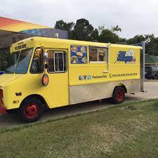 100 Raleigh Food Truck The Corner Venezuelan Home Facebook
