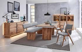 esszimmer barola möbel und küchen in bubesheim und