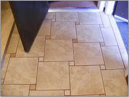 outdoor ceramic tiles home depot tiles home decorating ideas