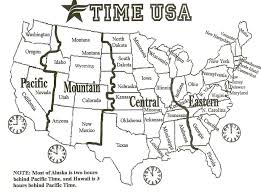 Us Road Map Black And White Usa Clipart 13 New Valid State