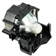 click to buy v13h010l42 elplp42 l with housing for epson 83c