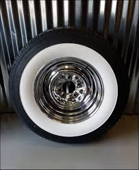 Chrome Steel Wheels For Trucks | Wheels - Tires Gallery | Pinterest ... Truck Rims And Tires Barrie Best Resource Phoenix Usa Stainless Steel Wheel Liners 2003current Dodge 3500 Hardcore Jeep And Trucks Autosport Plus Canton Akron Chevy Wheels Moto Metal Offroad Application Wheels For Lifted Truck Jeep Suv Blog American Tire Part 29 14 F818h Forever Sharp Steering 114 Front Wide Chrome 2 Ucktrailer Accsories Kenworth Simulator Fding The Off Road For Your Houston
