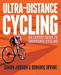 Ultra Distance Cycling An Expert Guide To Endurance