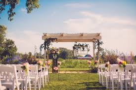 Weddings - Heritage Prairie Farm 25 Cute Event Venues Ideas On Pinterest Outdoor Wedding The Perfect Rustic Barn Venue For Eastern Nebraska And Sugar Grove Vineyards Newton Iowa Wedding Format Barn Venues Country Design Dcor Archives David Tutera Reception Gallery 16 Best Barns Images Rustic Nj New Ideas Trends Old Fiftysix Weddings Events In Grundy Center Great York Pa