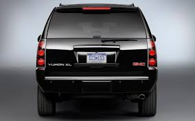 2013 Gmc Yukon Xl Denali, 2013 Gmc Denali Truck | Trucks Accessories ... 2016 Gmc Sierra 1500 Denali 62l V8 4x4 Test Review Car And Driver Used 2013 2500 Diesel 66l For Sale In Blainville 3500 Sale Nashville Tn Stock Pressroom United States Images 2014 4wd Crew Cab Longterm Verdict Motor Trend Price Ut Salt Lake City Terrain Flagstaff Az Pheonix 160402 Carroll Ia 51401 Unveils Autosavant Supercharged Sherwood Park 201415 201315 Review Notes Autoweek