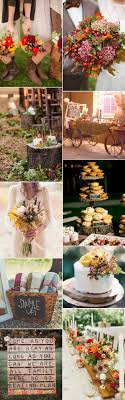 28 Best Wedding Images On Pinterest | Marriage, Wedding And Autumn ... Stylezsite Page 940 Site Of Life Style And Design Collections The Application Fall Wedding Ideas Best Quotes Backyard Budget Rustic Chic Copper Merlot Jdk Shower Cheap Baby Table Image Cameron Chronicles Elegantweddginvitescom Blog Part 2 463 Best Decor Images On Pinterest Wedding Themes Pictures Colors Bridal Catalog 25 Outdoor Flowers Ideas Invitations Barn 28 Marriage Autumn 100 10 Hay