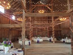 41 Best Barn Wedding Ideas Images On Pinterest | Barn Weddings ... 15 Best Eugene Oregon Wedding Venues Images On Pinterest 10 Chic Barn Near San Diego Gourmet Gifts Vintage Barn Wedding At The Farmhouse Weddings Nappanee In Temecula Historic Stone House Affordable And Rustic Elegant In Santa Cruz Creek Inn Get Prices For Green Venue 530 Bnyard Wdingstouched By Time Rentals The Grange Manson Austin Barns Mariage Best 25 Creek Inn Ideas Country