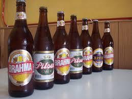 las cervezas corren de mi cuenta...-http://t0.gstatic.com/images?q=tbn:ANd9GcSRVqvp2m2KNNXNVqfrY-ETLYIN1LFoP022DBONbE368-mDQw09YxddnkXLfw