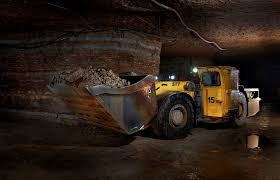100 Big Truck Coal Chamber 16 Energy And Mineral Resources An Introduction To Geology