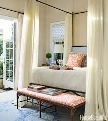 BedroomBedroom Decor Pinterest Decoratedbedroom Decorating Ideas Photos Decorated In Gold Master Stylish 99 Staggering