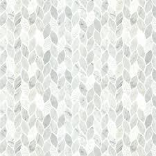 White Marble Tiles Carved Floor Tile Buy Porcelain Bathroom