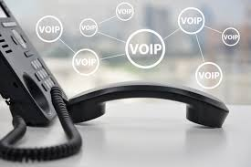Finding The Best VoIP Service: The 5-Step Guide - Broadview Networks How Using The Best Voip Solutions Can Increase Profits Pdf Pdf Best Business Phone Service Providers 2018 Reviews Voice Over Ip Telephone What Is A Voip Cheap Affordable Cloud Solutions With It Services To Choose Voip Provider 7 Steps Pictures 25 Voip Providers Ideas On Pinterest Phone Service For 2017 Grandstream Vs Cisco Polycom Jive Review One Of Available Amazoncom Ooma Telo Free Home Discontinued By Magicjack Plus S1013 Adapter Walmartcom 26 Inaani Images Hosted Pbx Sbc Session Border Controller Use Case Sangoma