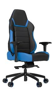 Deals On Gaming Chairs : Great Wolf Lodge Deals May 2018 Compatible X Rocker Pro Series H3 51259 Gaming Chair Adapter Best Chairs Buyer Guide Reviews Upc Barcode Upcitemdbcom 2019 Buyers Tetyche X Rocker Pulse Pro Reneethompson Top 7 Xbox One 2018 Commander Gaming Chair Game Room Fniture More Buy Canada Pin On Products Dual Commander Available In Multiple Colors Video Creative Home Ideas