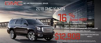 100 Trucks For Sale By Owner In Orange County An And Buena Park Buick GMC Dealer Tustin Buick GMC