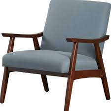 Amazon.com: Armed Accent Chair Upholstered For Living Room Accent ... Platner Lounge Chair Repro Shop Tribecca Home Decor Bubble Print Free Shipping Fniture Mid Century Modern Arm Chairs Baxton Studio Ramon Great Deal Fniture Roseville Blue Floral Accent Baker Living Room Neue 610436 882 Glen And A Half It Autocad Block Youtube Pvc Outdoor Chaise White Amazoncom Armed Upholstered For Occasional Yellow Armchair Decorative Funky Sothebys Home Designer John Himmel Arts Create A Comfortable Atmosphere Outside The With Eames Table Nightstand Country Style