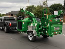 100 Trucks For Sale In Oregon Arbor Equipment Supplies Chipper Dealer Portland Bandit