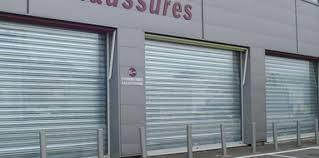 rideau metallique electrique algerie rideaux de securite tous les fournisseurs rideau de protection
