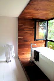 bathroom inspiring ideas and pictures wood tile baseboard