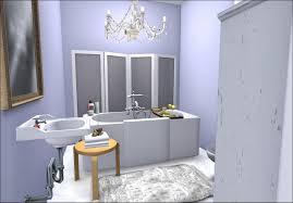 Chandelier Over Bathroom Sink by Bathroom Wonderful Unique Bathroom Lighting Light Over Bathtub